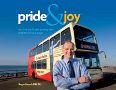 Pride-Joy