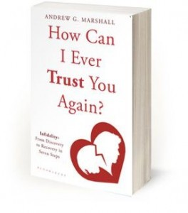 how-can-i-ever-trust-you-again-264x300